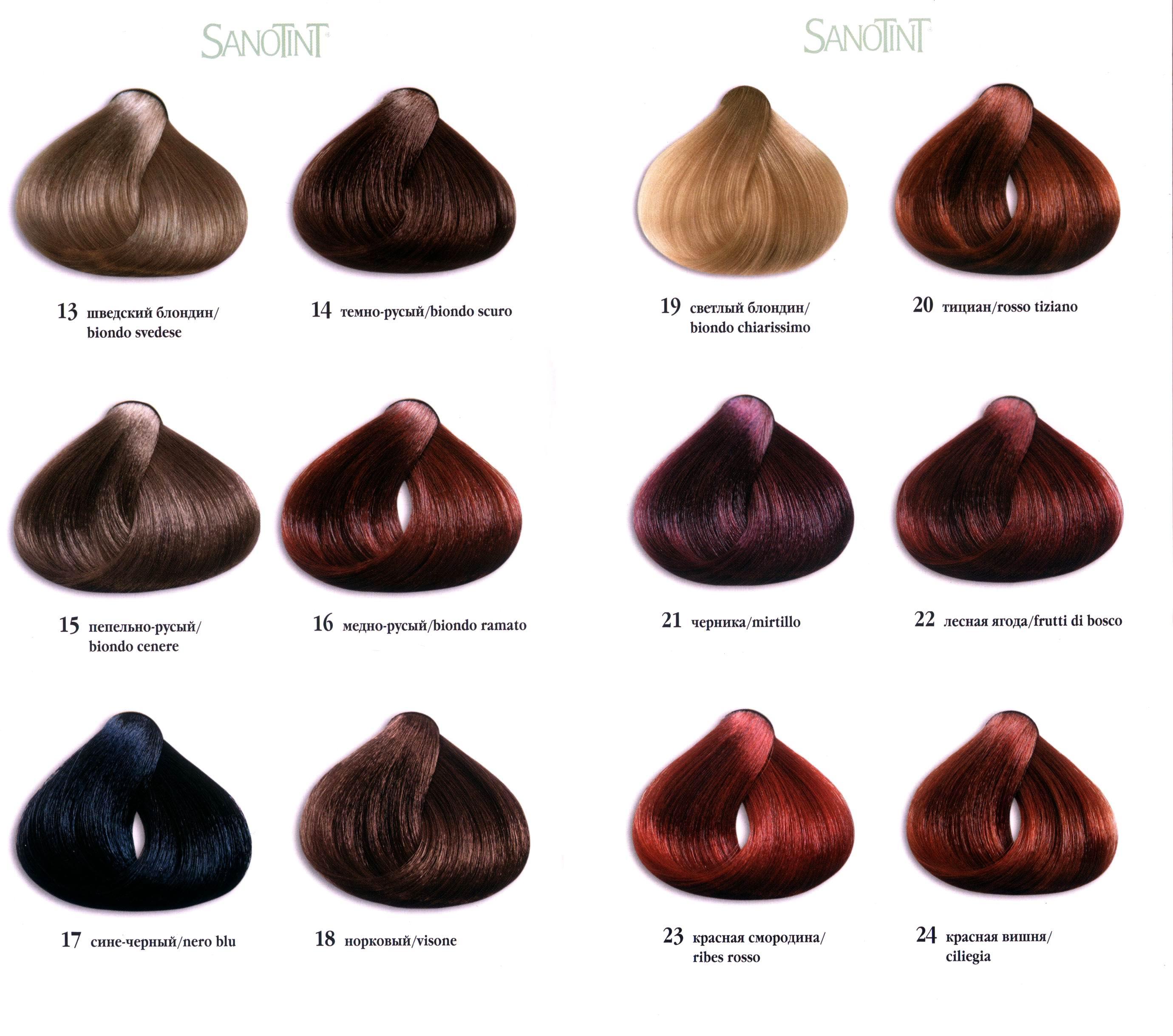 Спреи для волос в домашних условиях 47